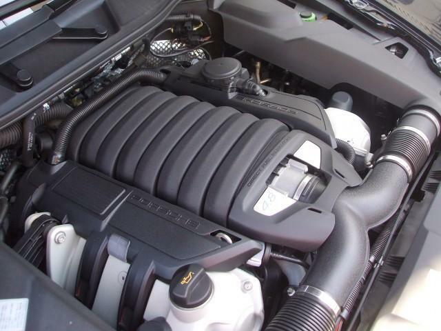 ◇◆藤栄自動車カーセンサー安心保証◆◇当店のお車は全車保証付きですのでご安心ください!!詳細な保証内容はお気軽にお問合せください。