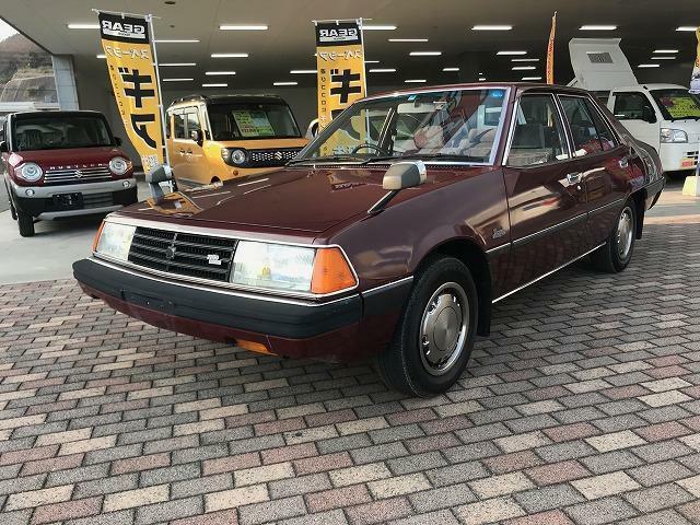 弊社の車両をご覧頂きましてありがとうございます。弊社は香川県小豆島最大級の自動車会社、美島自動車です。