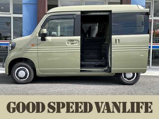660 +スタイル ファン ターボ 4WD