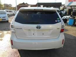 タクシー用の自動ドアも追加オプションで用意しています。