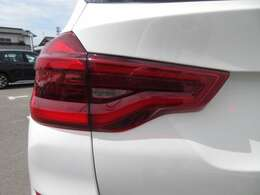 全国登録ご納車お任せ下さい。安心のBMW認定中古車、アフターはお住まいのお近くのBMW正規ディーラーでも承ります。