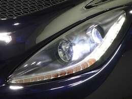 これ以上なにも差し引くことのできないライトウエイト・スポーツカーというロータスが培ってきた精神は、もちろん現行モデルのエキシージにもしっかりと息づいている。