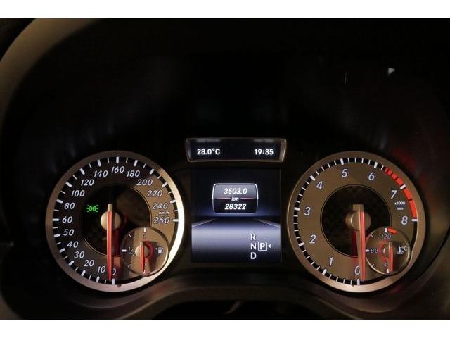 その他にもヘッドライトクリーニングや内装レザーシート補修、アルミホイール修正・天張りの張替えなど、専門的な各補修等もご対応可能です!