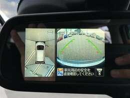 【レーンアシスト】カメラ等で車線を認識して走行中の車両が車線を逸脱することを防ぐ機能【ステアリング】レーンアシスト作動時に車線から外れないようにステアリングを自動的に操作して車線を保持する機能です!