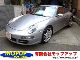 ポルシェ 911 カレラ4S ティプトロニックS 4WD 新品対策スリーブシリンダー部品エンジンOH