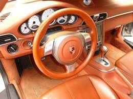 911ポルシェ997カレラ4SスポーツクロノパッケージPASMエンジンOH済みで納車します。ご安心ください。東京都西東京市東伏見4-8-28モップアップTEL042-468-7808
