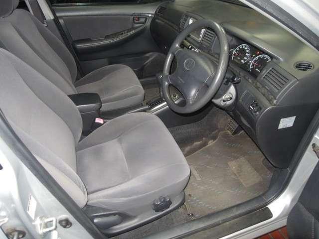 在庫車輌には無いお車でも、全国のオートオークションから条件に合う良質な1台を探してご提案させていただきます。