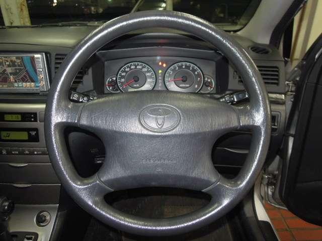 車検は令和4年7月14日まで残っています。