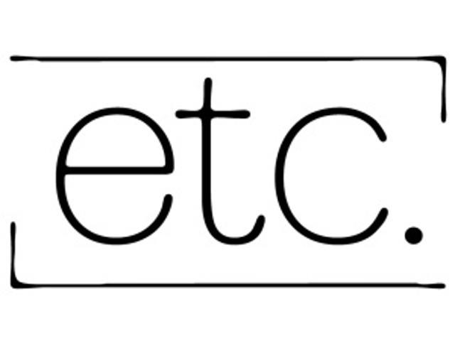 Aプラン画像:料金所もノンストップでラクラク通過!  ETC本体+取り付け工賃+登録込みの金額です!