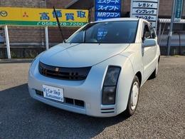 トヨタ WiLL サイファ 1.3 キーレス