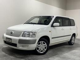 トヨタ サクシード 1.5 TX Gパッケージ 4WD 純正メモリナビ ブルートゥース ワンセグ