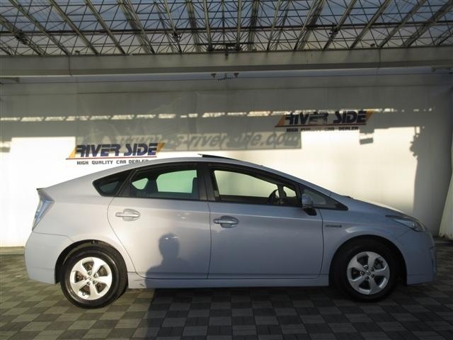 関東圏内のお客様に関しましては無料でお車を、ご希望の場所まで、お持ちさせて頂くデリバリーサービスも御座います。週末は下取査定UPキャンペーンも実施しておりますので是非ご来場お待ちしております。