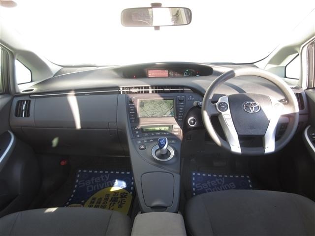 当社在庫すべて車両状態評価書添付でございます。仕入れ先から評価までご納得するまでご確認ください。