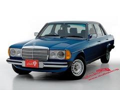 メルセデス・ベンツ ミディアムクラス の中古車 300d 愛知県一宮市 230.0万円