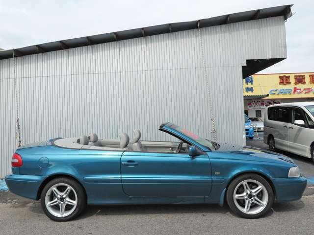 新車から中古車・車検整備も行います!!車の事なら何でもご相談下さい。