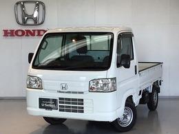 ホンダ アクティトラック 660 SDX 4WD マニュアル 荷台ランプ