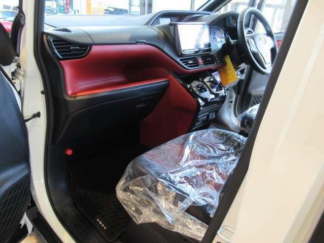 新車未登録☆各カラー&オプション等選択可能 Toyota Safety Sense C LEDヘッドランプ LEDフロントフォグランプ マルチインフォメーションディスプレイ 快適温熱シートなど