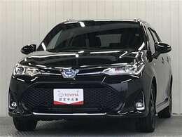 ご覧いただいておりますお車が、商談中または、売約済みの場合がございます。予めご了承ください。気になるお車がございましたら、お早目のお問い合わせをオススメ致します(^^♪