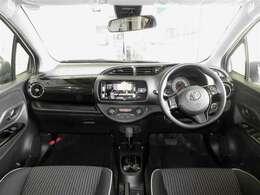 トヨタ車に限らず、他メーカーのU-Carもあり豊富な車種ラインナップを取り揃えております。。