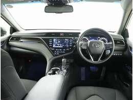 愛車にオススメのボディーコーティングもございます。 ☆グラスシーラント!!☆ 輝きを保つ先進技術。ガラス状皮膜を塗装面にコーティング。ガラス系皮膜により光沢を維持します。滑水機能による防汚効果。