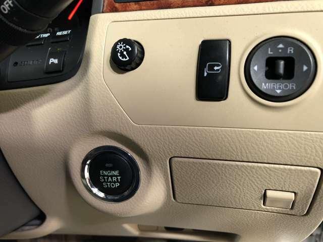 ドライブレコーダーの装着やナビの交換作業、その他カスタマイズやドレスアップもおまかせください!ご満足いただけるよう、自社工場にて専門のスタッフが作業いたします☆TEL0120-306-906