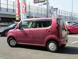 ■特典4■万が一の事故や故障時も自社積載トラックがありますのでご安心ください■(岡山県内に限ります。すみません)