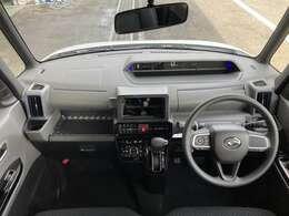◆令和2年式7月登録 タント 660カスタムXセレクションが入荷致しました!!◆気になる車はカーセンサー専用ダイヤルからお問い合わせください!メールでのお問い合わせも可能です!◆試乗可能!!