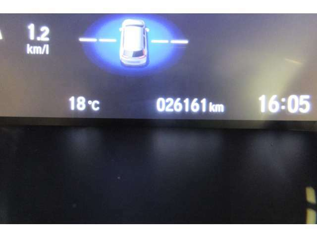 ドライバー注意力モニター 標識認識機能 お問合せ歓迎】ご不明な点など御座いましたらお気軽にお電話下さい。無料通話0066-9711-358442