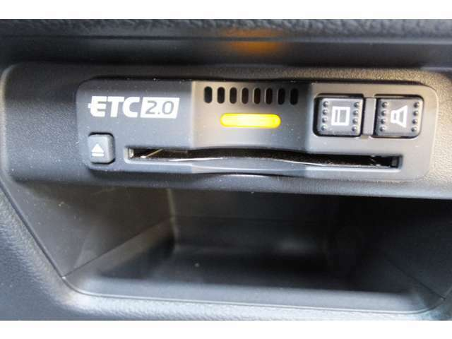 ETC2.0車載器  【業販歓迎】ご不明な点など御座いましたらお気軽にお電話下さい。無料通話【 0066-9711-358442 】