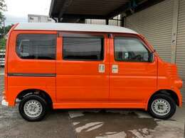 お電話頂けましたら、JR相模線相武台下駅までお迎えに参ります。http://www.carkore.jp/