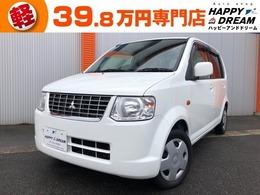 三菱 eKワゴン 660 M キーレス 純正オーディオ