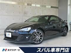 スバル BRZ の中古車 2.0 S 愛知県岡崎市 249.9万円