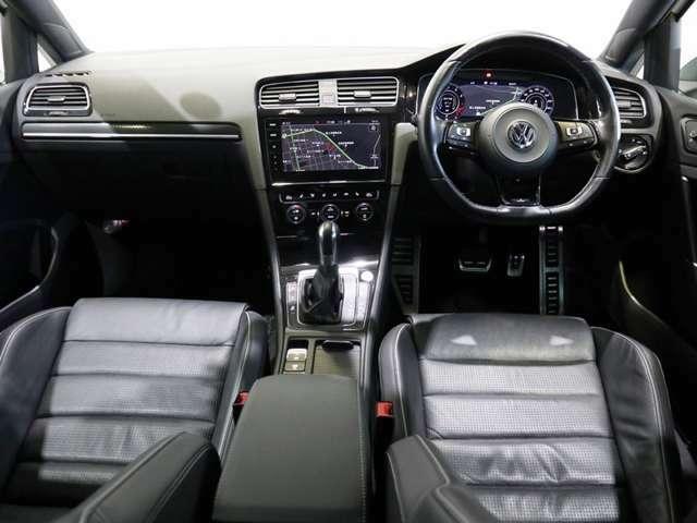 展示車両に試乗頂けるお車もございます。、乗り心地やドライビング性能もご確認いただけます。詳しくはスタッフまでお気軽にお問い合わせください!