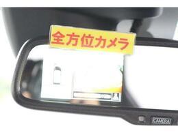 軽自動車専門店!直販価格でご提供!人気車種、限定車、人気グレードなどの幅広い車種で皆様のカーライフを支えます! URL http://www.g-after.com