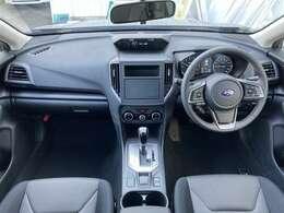 ◆令和2年式10月登録 XV 1.6i-Lアイサイト 4WDが入荷致しました!!◆気になる車はカーセンサー専用ダイヤルからお問い合わせください!メールでのお問い合わせも可能です!!◆試乗可能です!!
