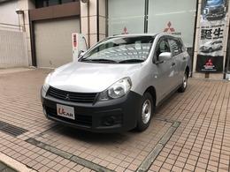 三菱 ランサーカーゴ 1.5 15M キーレス・電動格納式ミラー・ETC車載器