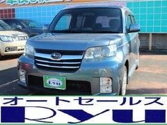 スバル デックス の中古車 1.3 i-S 群馬県太田市 34.8万円