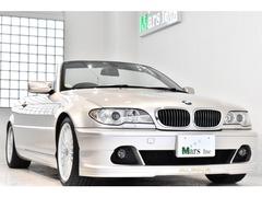 BMWアルピナ B3カブリオ の中古車 S 3.3 スイッチトロニック 東京都練馬区 465.0万円