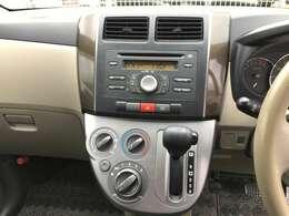 リモコンキー 純正CDオーディオ ヘッドライトレベライザー ETC フロアマット ドアバイザー 電動格納ミラー