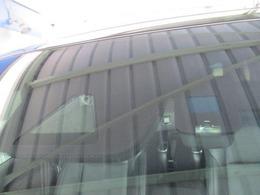 ロングラン保障有料の延長保証で合計3年間全国のトヨタ販売店にて受けられます