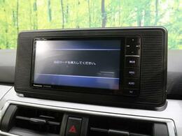 ☆stradaナビ・フルセグTV付 ☆その他にフリップダウンモニターやドライブレコーダー、音響のカスタムパーツも販売中☆お気軽にスタッフまで♪