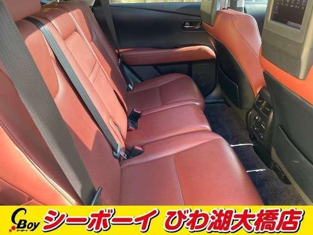 厳選した高品質で低価格な国産車、豊富な車種を取り揃え約200台展示しております。 皆様のご来店お待ちしております。https://c-boy.net/