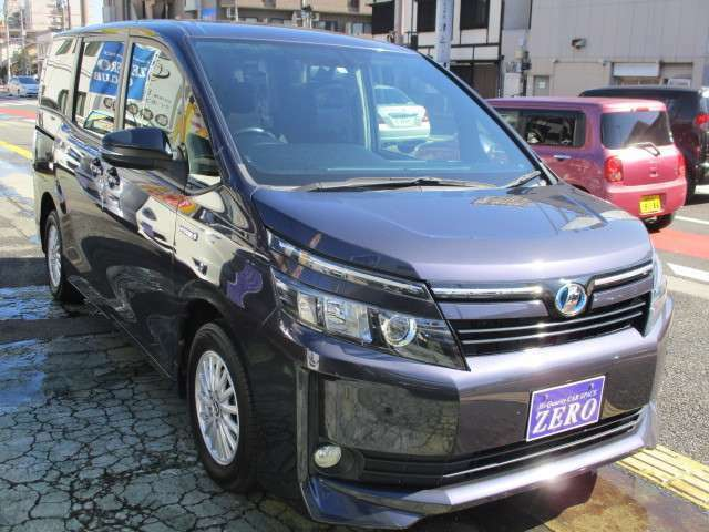 お支払い総額にて車検法定整備付で、全国アフター保証2年3万キロの無料保証付き!安心でお買い得車です。