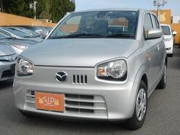 マツダ キャロル 660 GS 社外CD ETC キーレス シートヒーター