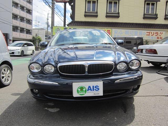 お客様と共に40th anniversary sale 廃車処分される車が有れば1万円~10万円で買います