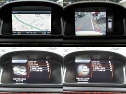 ポールスター&セーフティpkg・黒革・フルセグナビ・Bカメラ・Cソナー・ACC・LKA・BLIS・パドルシフト・Pバックドア・シートヒーター・ベンチレーションシート・HIDライト・BTオーディオ・
