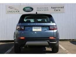 標準安全装備はエマージェンシーブレーキ、ドライバーコンディションモニター、レーンキープアシストなどなど!