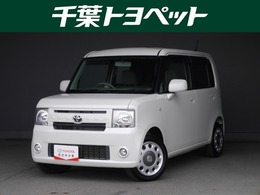 トヨタ ピクシススペース 660 X メモリーナビ ETC車載器