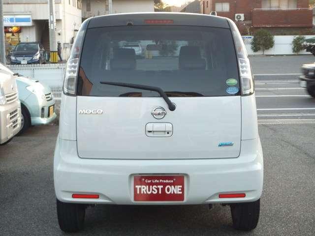 【車検付き】令和3年4月まで!