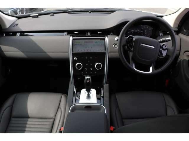 Apple CarPlay&android autoで通話、メール、地図、音楽などがナビで利用できます。ナビのタッチスクリーンやボタンで操作できます!